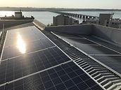 solar (3).jpeg