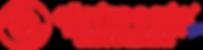 Eletroeste_logo desde 1993 vermelho tran