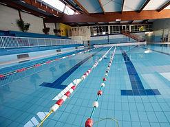 ADEPS_Neufchâteau_piscine.jpg
