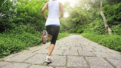 jogging-sport-minceur-calories_5325133.j