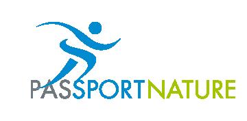 Passeportnature+logo.png
