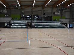ADEPS_Neufchâteau_Salle_de_sport.jpg