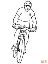 Image cycliste.4.jpg