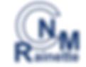 CNMR Molenbeek Sigle.png