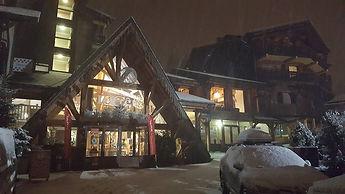Hôtel_Le_Crêt_Morzine_2017.1.jpg
