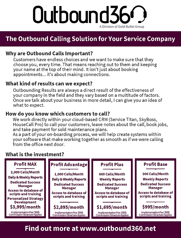 OfficeSource365 Introduction_Page_5.png