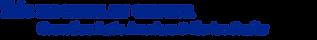 logo_clais.png