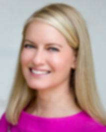 Elaine_Dezenski-Senior_Fellows.jpg
