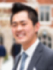 Andrew Wei.jpg