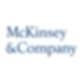 McKinseylogo.png
