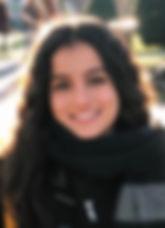 Natalia Castellanos.jpg