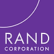 2000px-Rand_Corporation_logo.svg.png