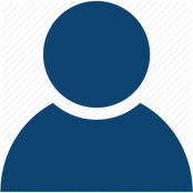 person-icon-png-transparent-3.png