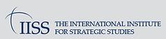 IISS-logo-grey.png