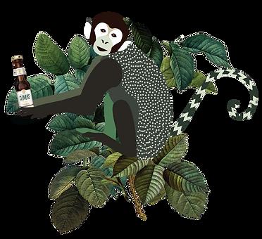 monkeys-01.png
