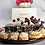 Thumbnail: Junior's Petite Italian Cookies (1LB)