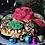 Thumbnail: 2 LB Cookie Platter