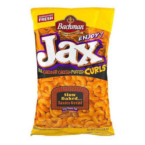 9oz Bachman Jax