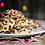 Thumbnail: Chocolate Chip Cookies (1LB)