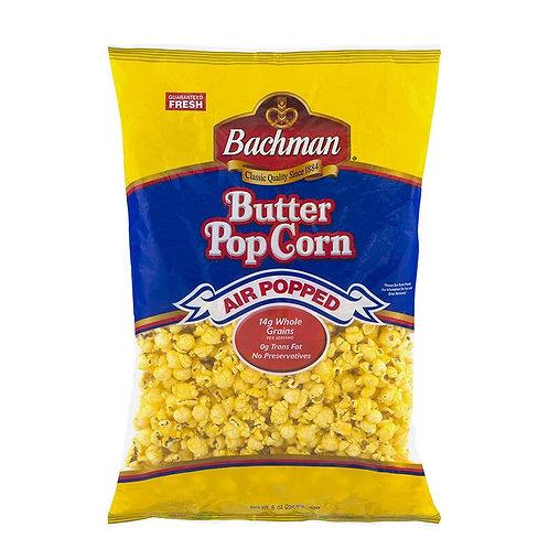 8oz Bachman Popcorn