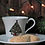 """Thumbnail: Gina """"S"""" Cookies (1LB)"""