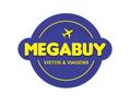 SEM-FUNDO-Logo-MegaBuy-Vistos-e-viagens-