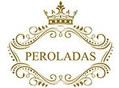 logo-loja-02_edited.jpg