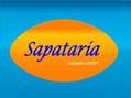 sapataria.jpg