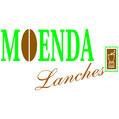 moenda-lanches-1080x1080 (1).jpg