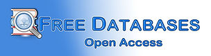 Open Access copy.jpg