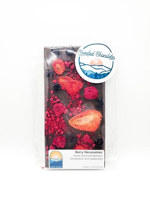 Berry Necessities
