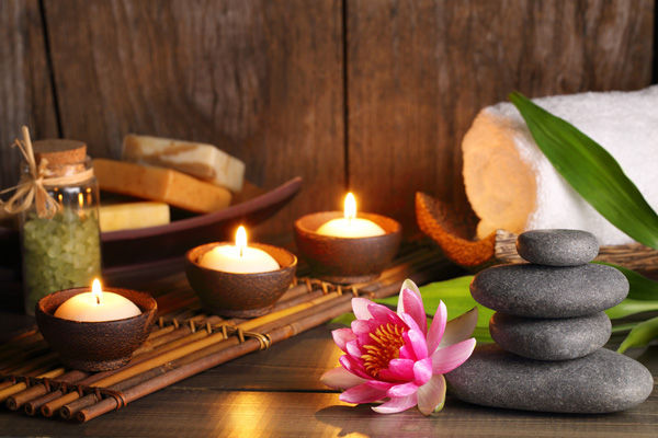 Integrative Therapy 3 Sessions Package