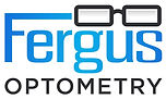 No Tagline Logo - Fergus Optometry .jpg