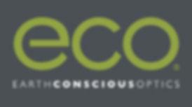 Earth-Conscious-Optiques-Logo.jpg
