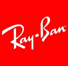Ray-Ban.jpg
