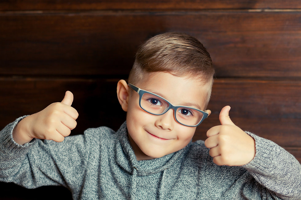 Child With Glasses.jpg