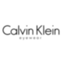 Calvin-Klein_Eyewear.png