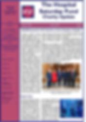 UK-Newsletter-May-19 -WIX image.jpg