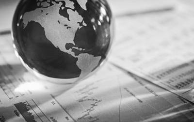 Uluslararası Vergi Hukukunda Tahkim