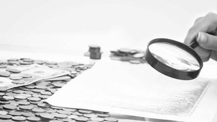 Vergi Usul Kanununda Kanıt Meselesi