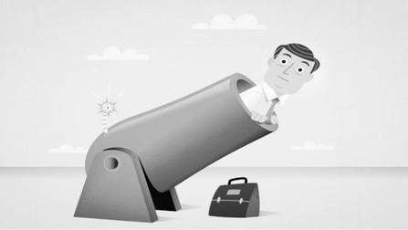 İşe İade Davalarında Alt İşveren-Asıl İşveren İlişkisi (Karar İncelemesi)