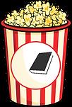 popcorn-4788367_640.png