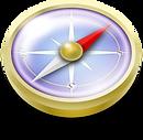 navigation-154923_640 (1).png