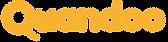quandoo-gmbh-logo-vector.png