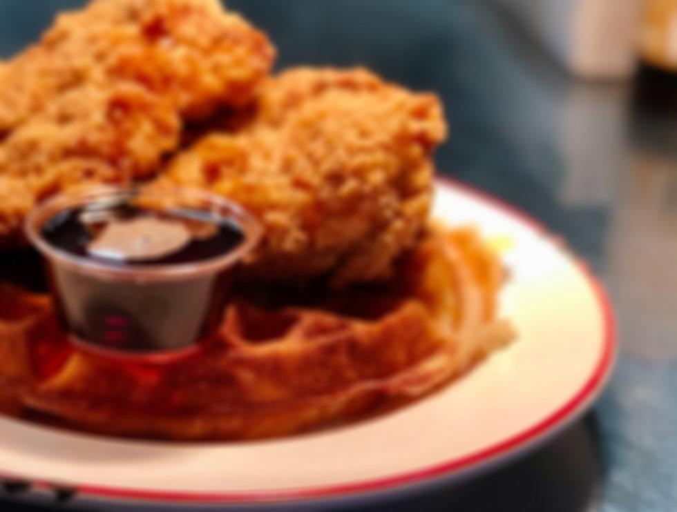 Chicken & Waffles_edited_edited.jpg