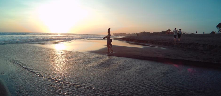 Pourquoi commencer le Yoga et la méditation...Témoignages