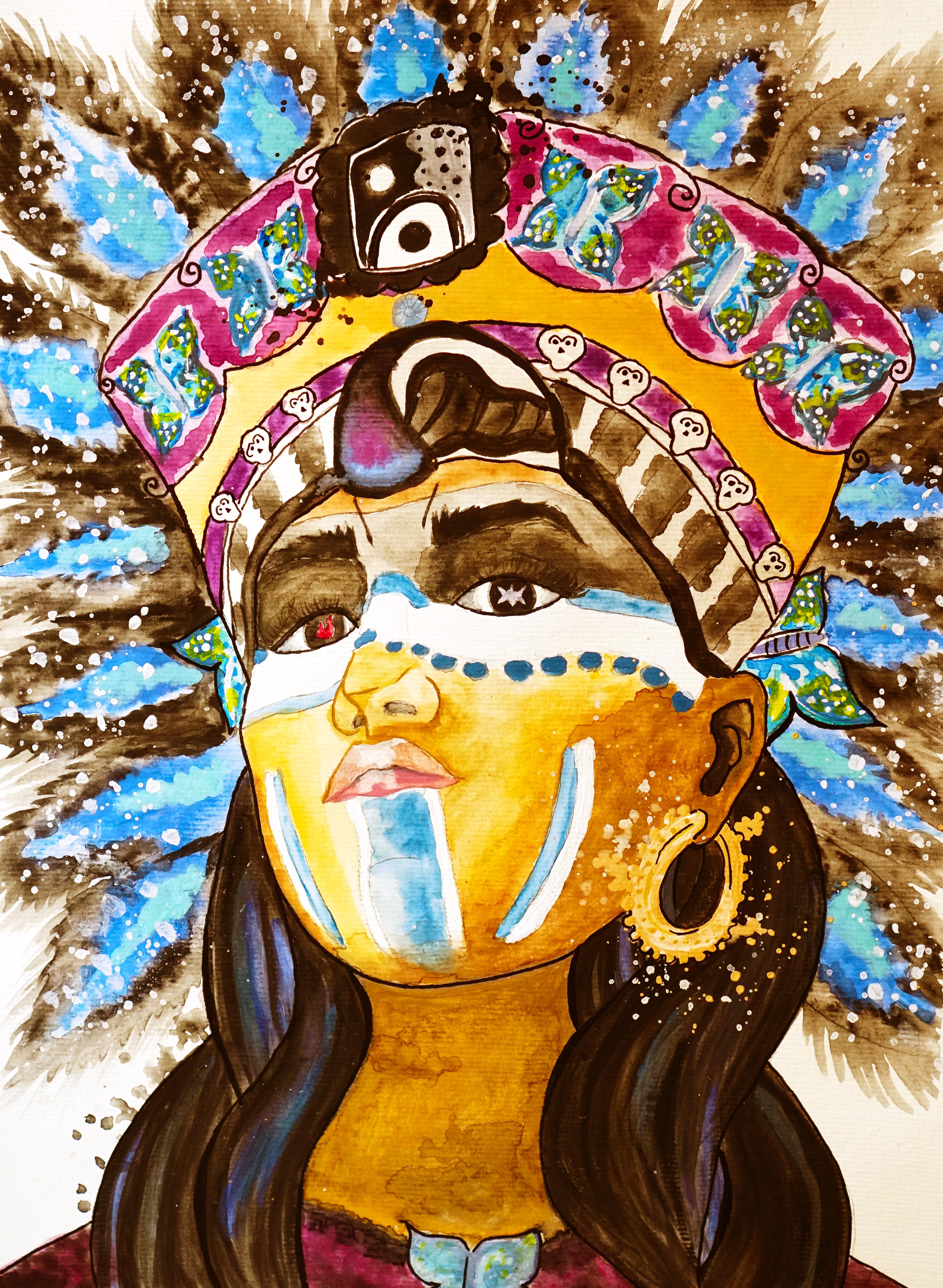 Mujer Maya.jpg