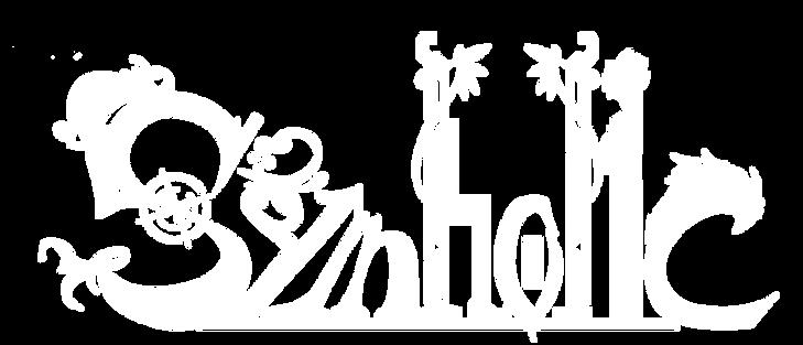 Symholic