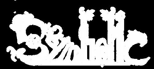 Symholic_logo_白_2.png