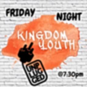 Kingdom-2.png